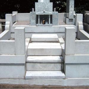 お墓まるごとアフター